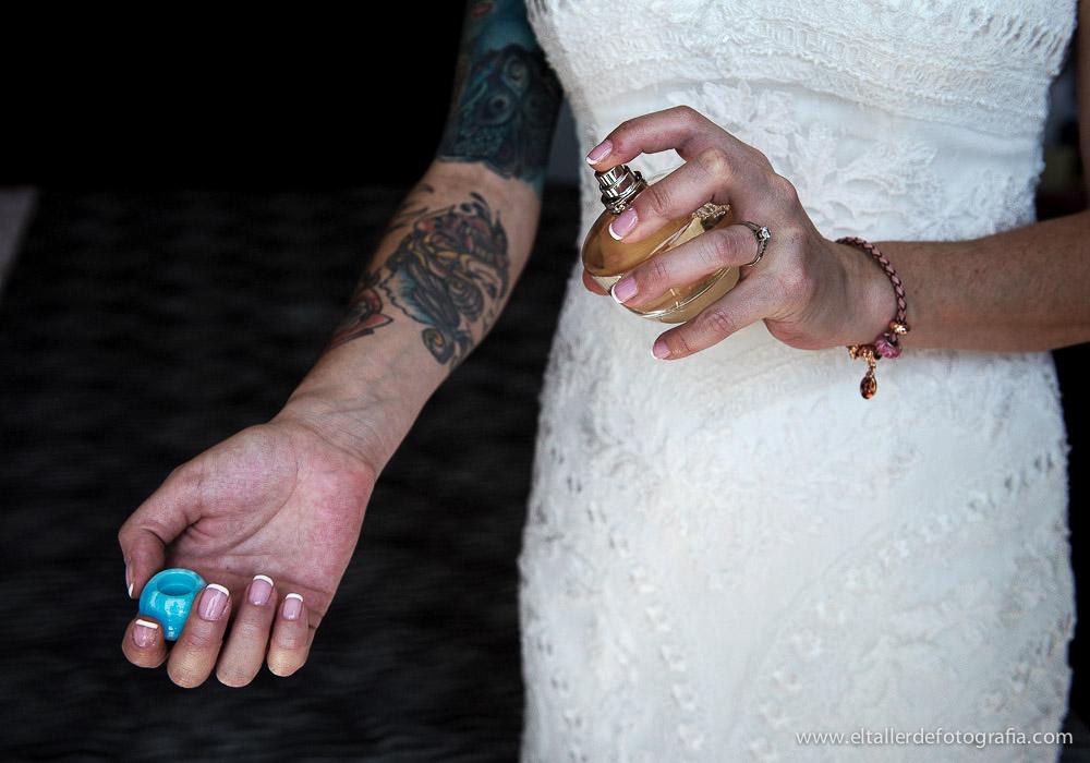 boda-en-fuentearcos-david-y-amaranta-el-taller-de-fotografia-madrid-1006