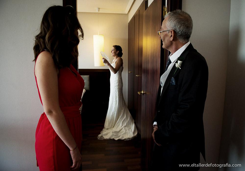 boda-en-fuentearcos-david-y-amaranta-el-taller-de-fotografia-madrid-1008