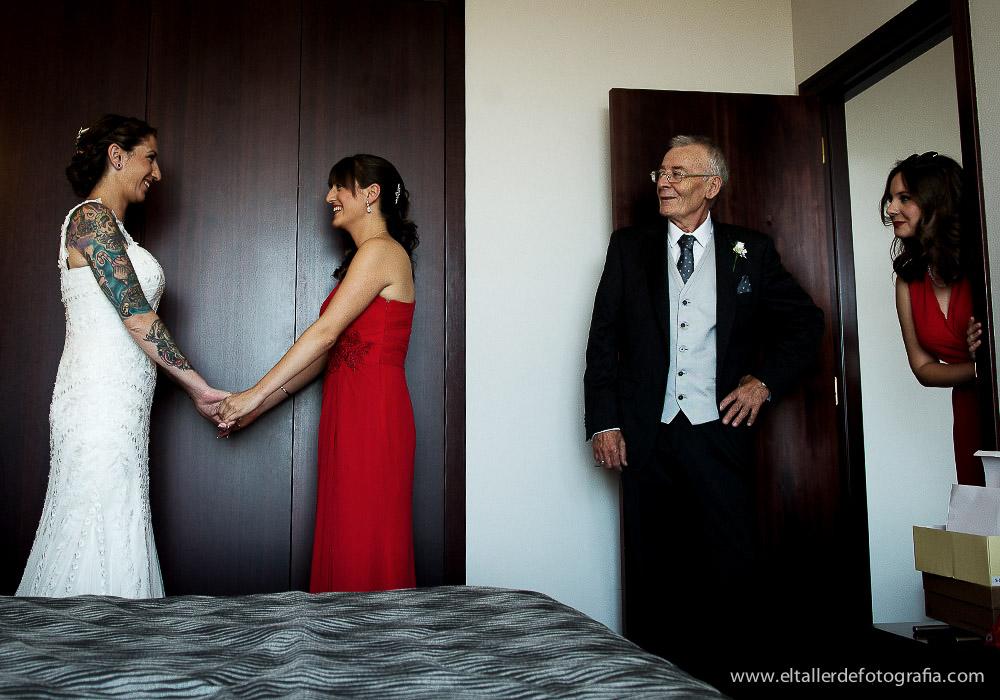 boda-en-fuentearcos-david-y-amaranta-el-taller-de-fotografia-madrid-1009