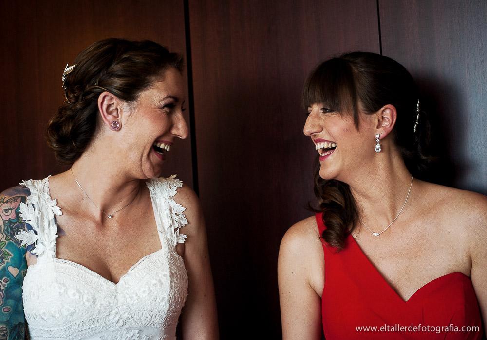 boda-en-fuentearcos-david-y-amaranta-el-taller-de-fotografia-madrid-1010