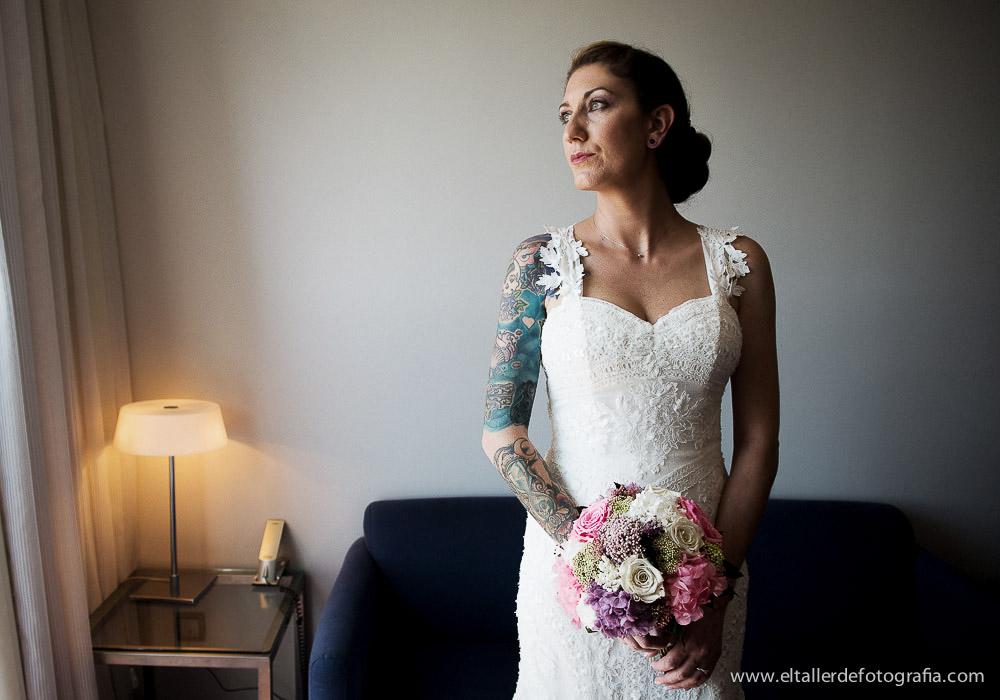 boda-en-fuentearcos-david-y-amaranta-el-taller-de-fotografia-madrid-1012