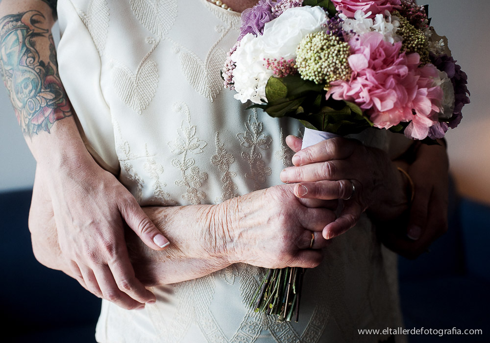boda-en-fuentearcos-david-y-amaranta-el-taller-de-fotografia-madrid-1013