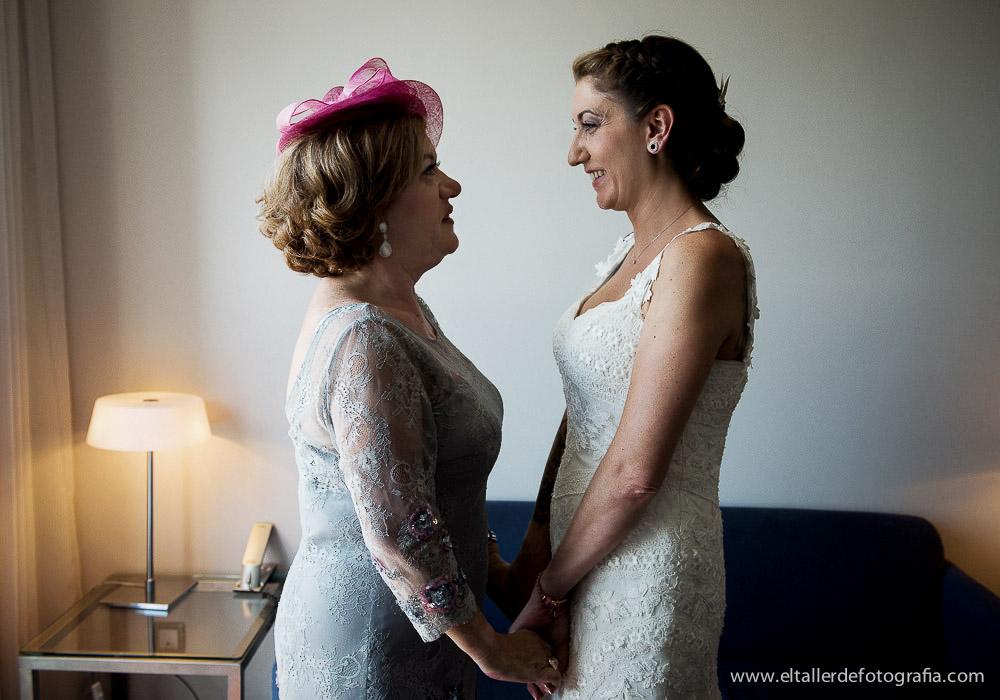 boda-en-fuentearcos-david-y-amaranta-el-taller-de-fotografia-madrid-1014