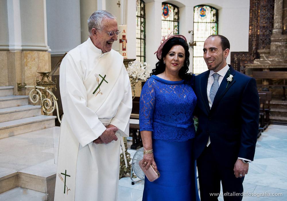 boda-en-fuentearcos-david-y-amaranta-el-taller-de-fotografia-madrid-1015