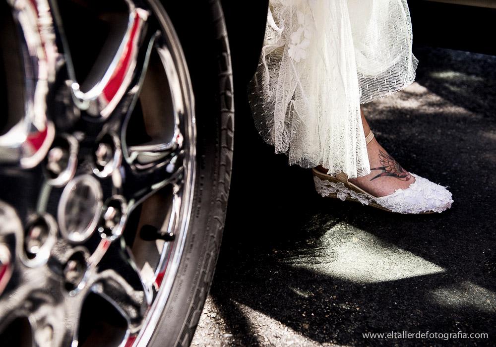 boda-en-fuentearcos-david-y-amaranta-el-taller-de-fotografia-madrid-1016