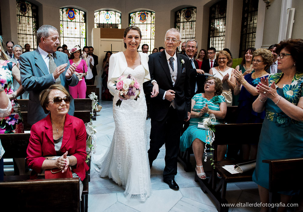 boda-en-fuentearcos-david-y-amaranta-el-taller-de-fotografia-madrid-1017