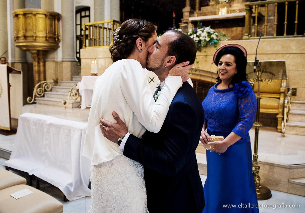 boda-en-fuentearcos-david-y-amaranta-el-taller-de-fotografia-madrid-1018