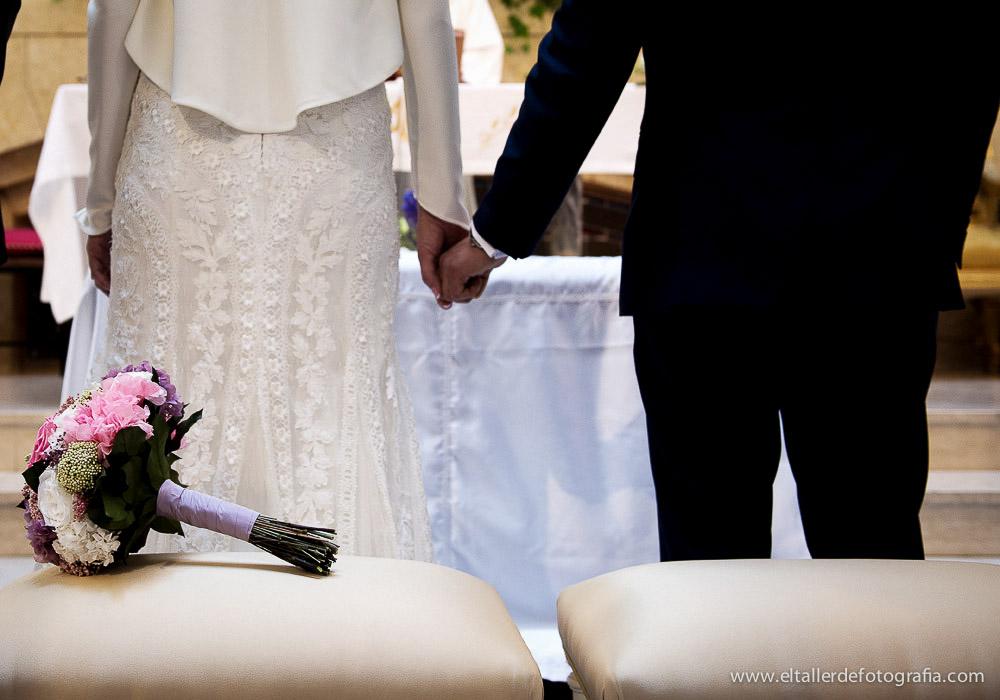 boda-en-fuentearcos-david-y-amaranta-el-taller-de-fotografia-madrid-1019