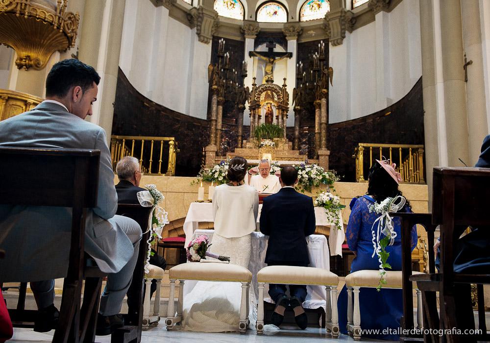 boda-en-fuentearcos-david-y-amaranta-el-taller-de-fotografia-madrid-1020