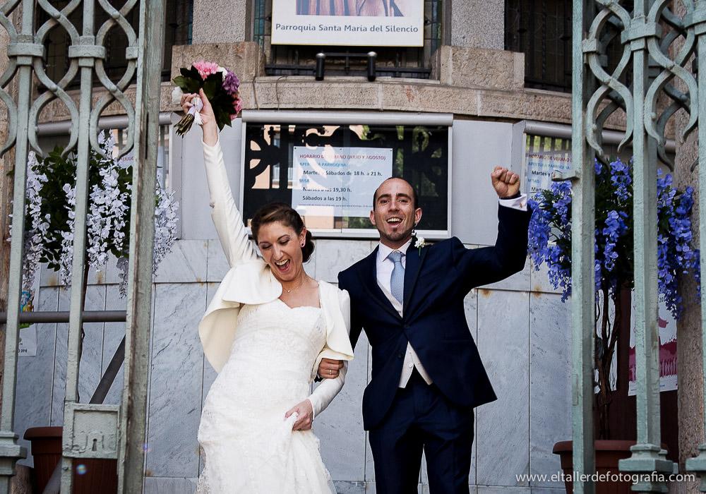 boda-en-fuentearcos-david-y-amaranta-el-taller-de-fotografia-madrid-1021