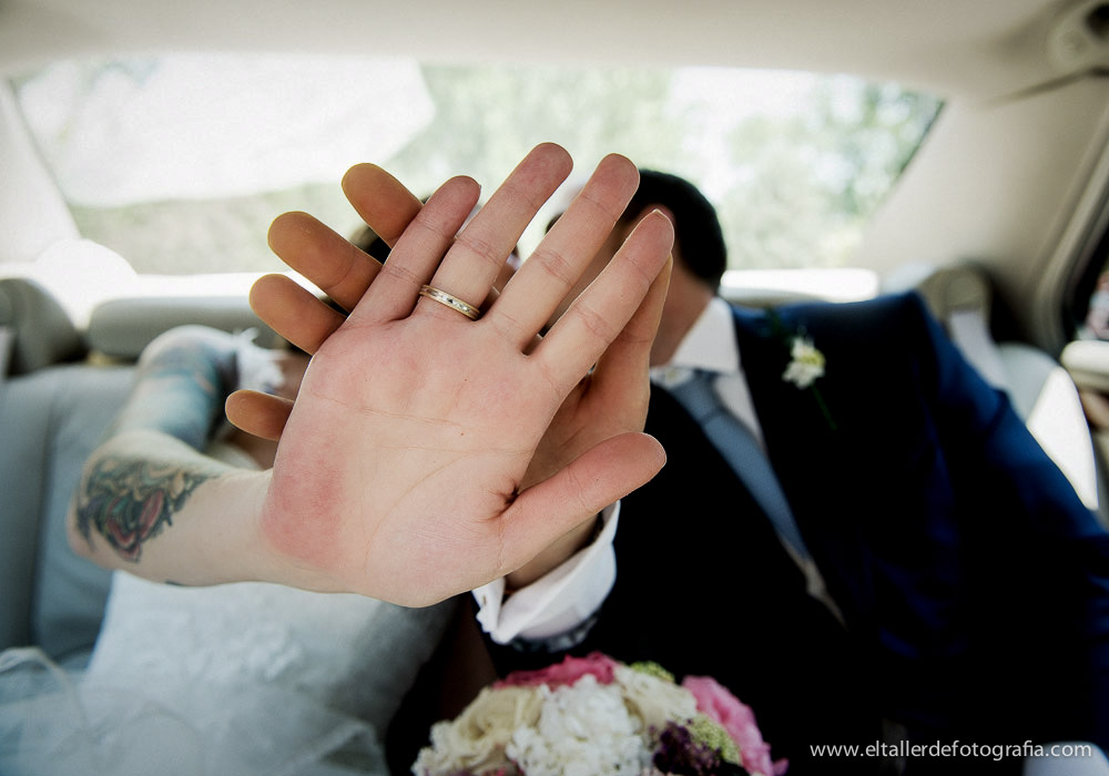 boda-en-fuentearcos-david-y-amaranta-el-taller-de-fotografia-madrid-1022