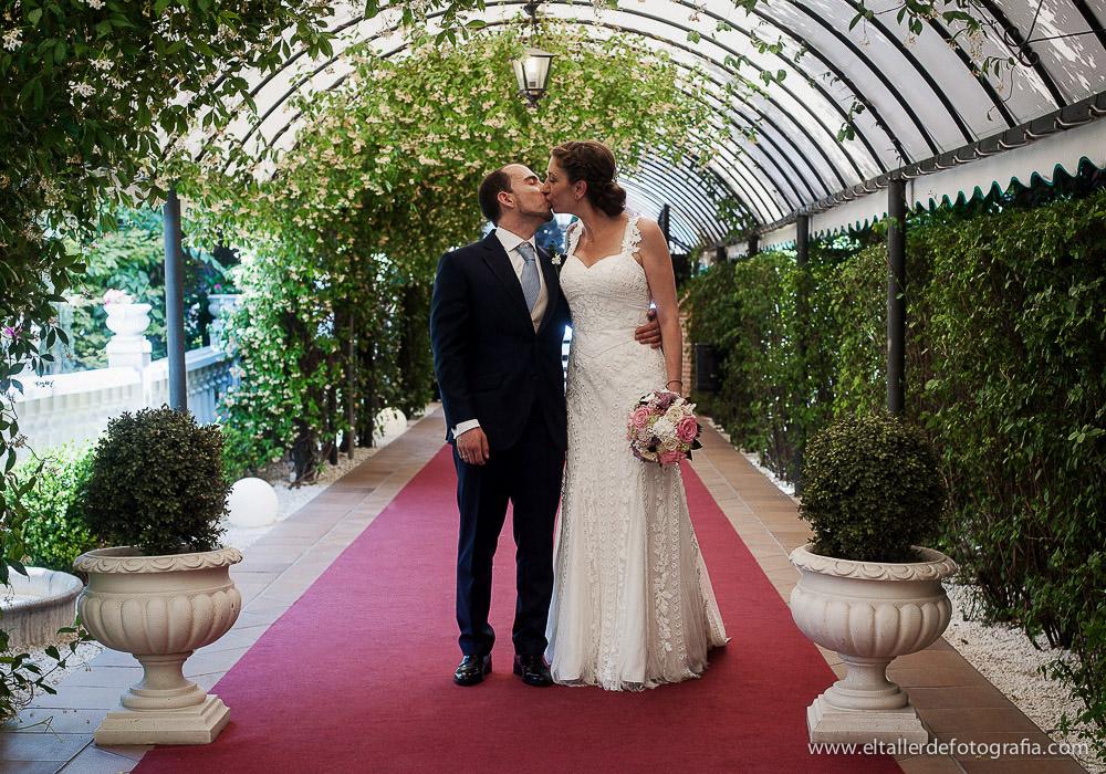boda-en-fuentearcos-david-y-amaranta-el-taller-de-fotografia-madrid-1023