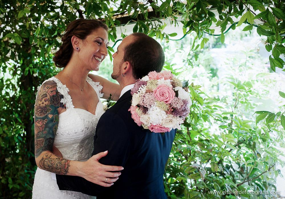 boda-en-fuentearcos-david-y-amaranta-el-taller-de-fotografia-madrid-1024