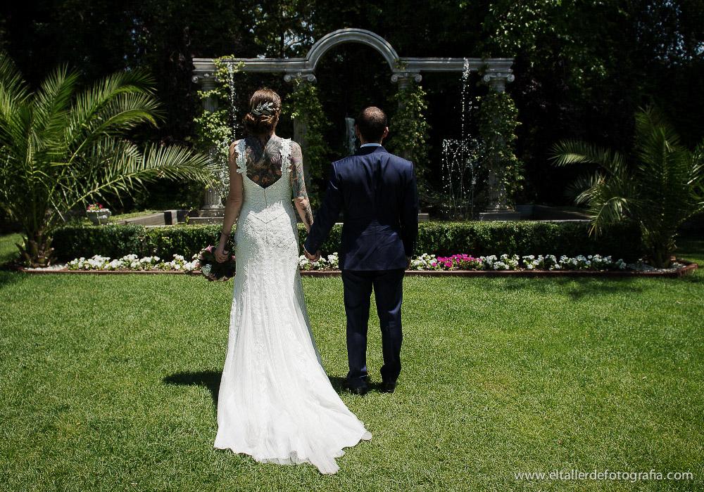 boda-en-fuentearcos-david-y-amaranta-el-taller-de-fotografia-madrid-1025