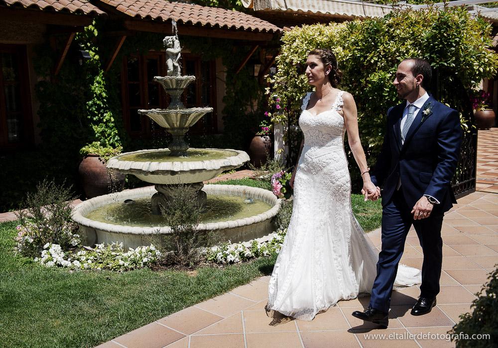 boda-en-fuentearcos-david-y-amaranta-el-taller-de-fotografia-madrid-1026