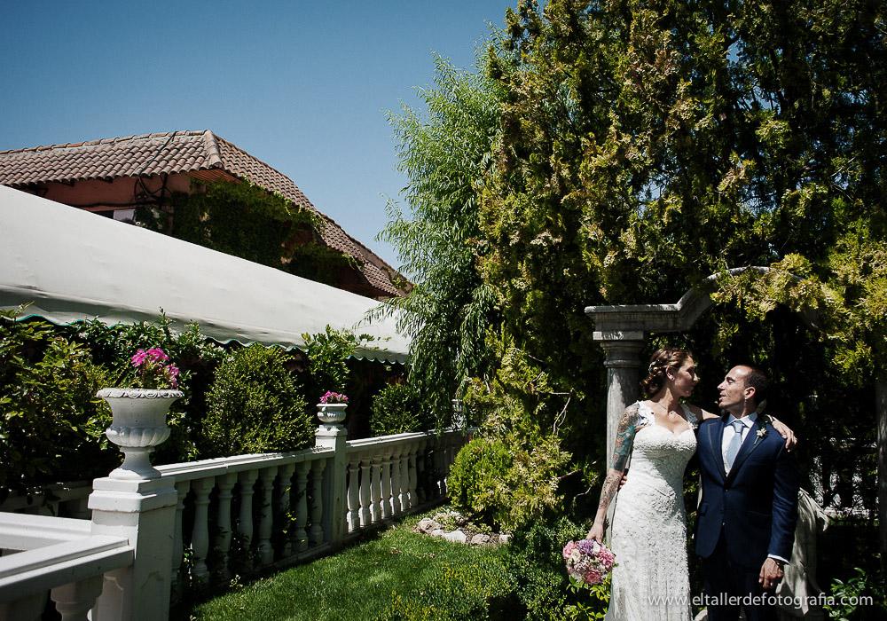 boda-en-fuentearcos-david-y-amaranta-el-taller-de-fotografia-madrid-1027