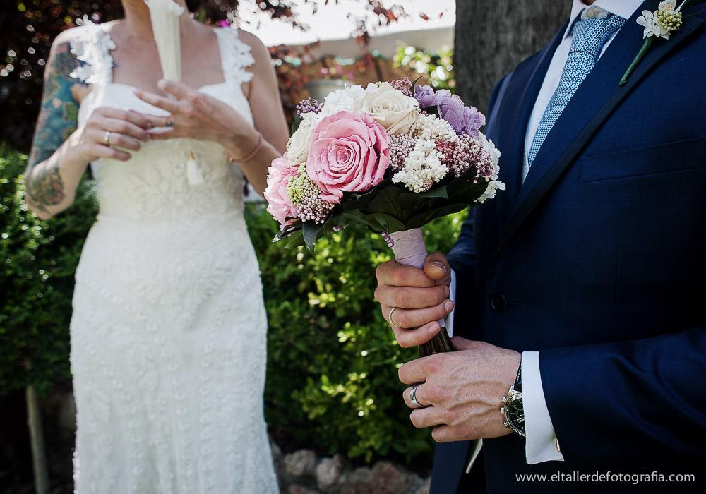 boda-en-fuentearcos-david-y-amaranta-el-taller-de-fotografia-madrid-1028