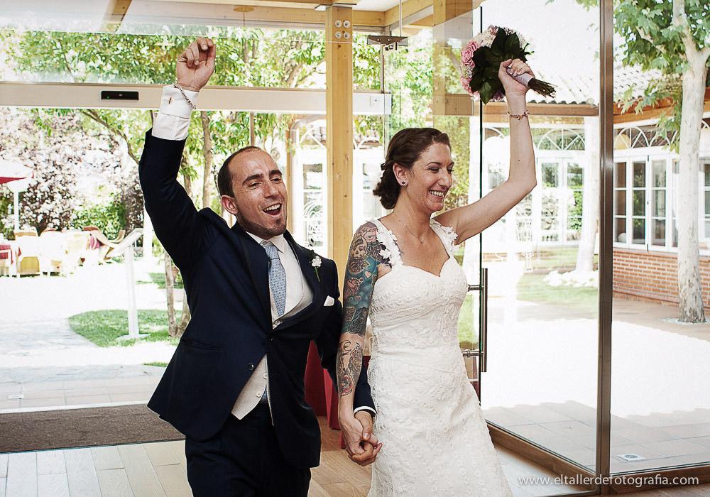 boda-en-fuentearcos-david-y-amaranta-el-taller-de-fotografia-madrid-1029