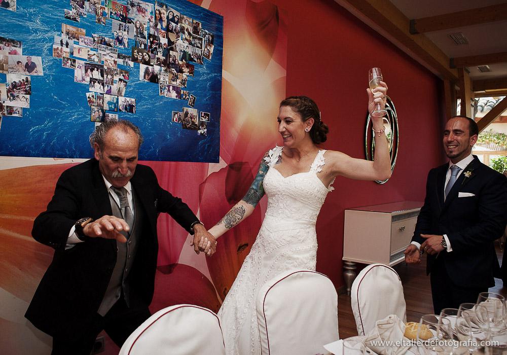 boda-en-fuentearcos-david-y-amaranta-el-taller-de-fotografia-madrid-1030
