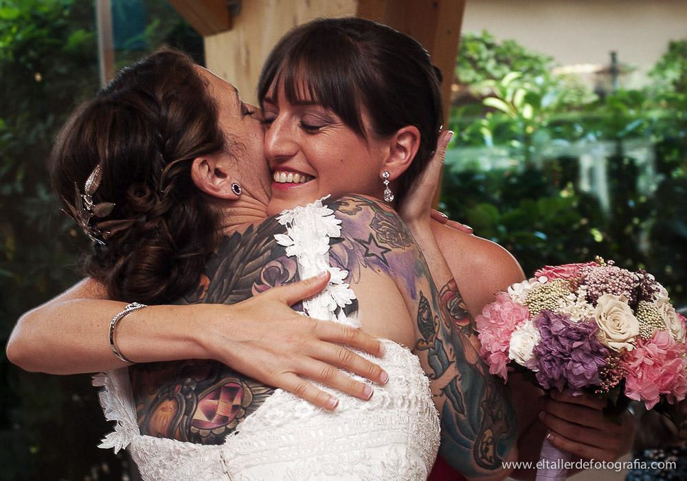 boda-en-fuentearcos-david-y-amaranta-el-taller-de-fotografia-madrid-1031