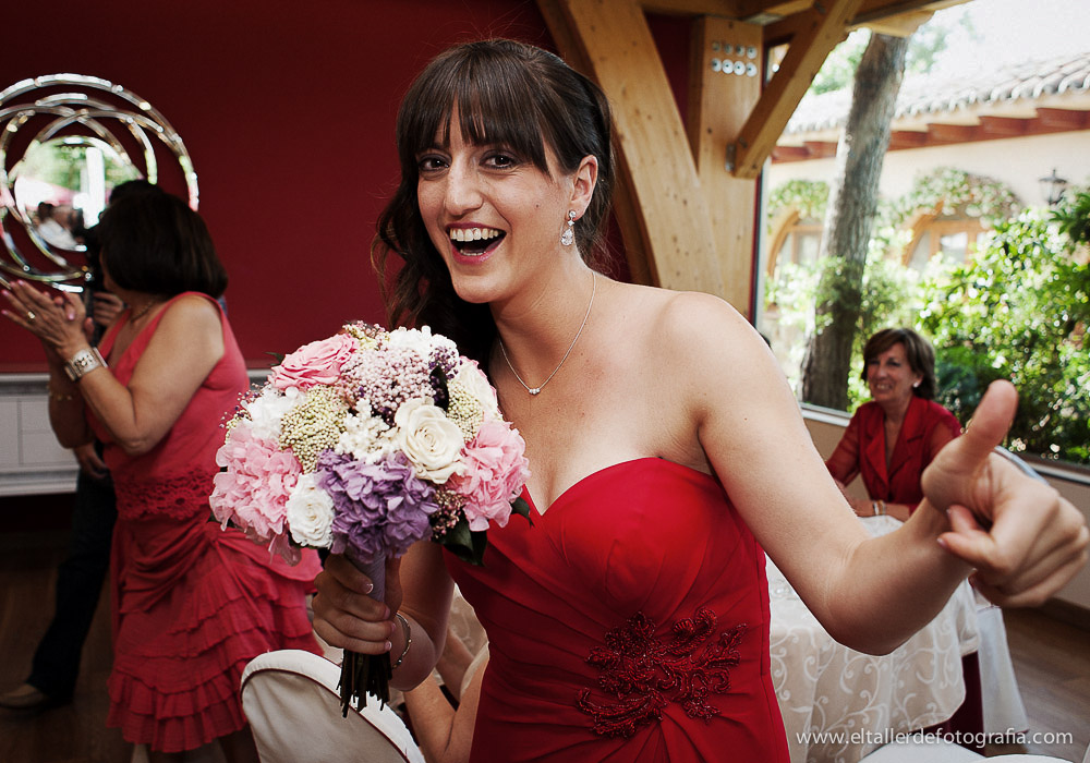 boda-en-fuentearcos-david-y-amaranta-el-taller-de-fotografia-madrid-1032