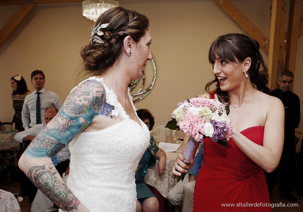 boda-en-fuentearcos-david-y-amaranta-el-taller-de-fotografia-madrid-1033
