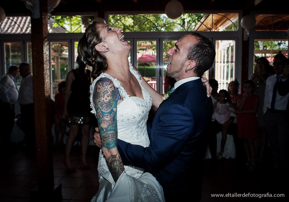 boda-en-fuentearcos-david-y-amaranta-el-taller-de-fotografia-madrid-1034