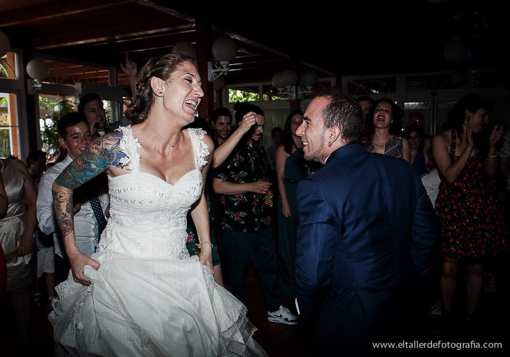 boda-en-madrid-fuentearcos-david-amaranta-el-taller-de-fotografia-madrid-1035