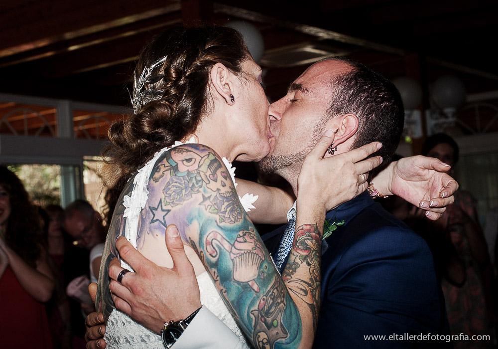 boda-en-madrid-fuentearcos-david-amaranta-el-taller-de-fotografia-madrid-1036