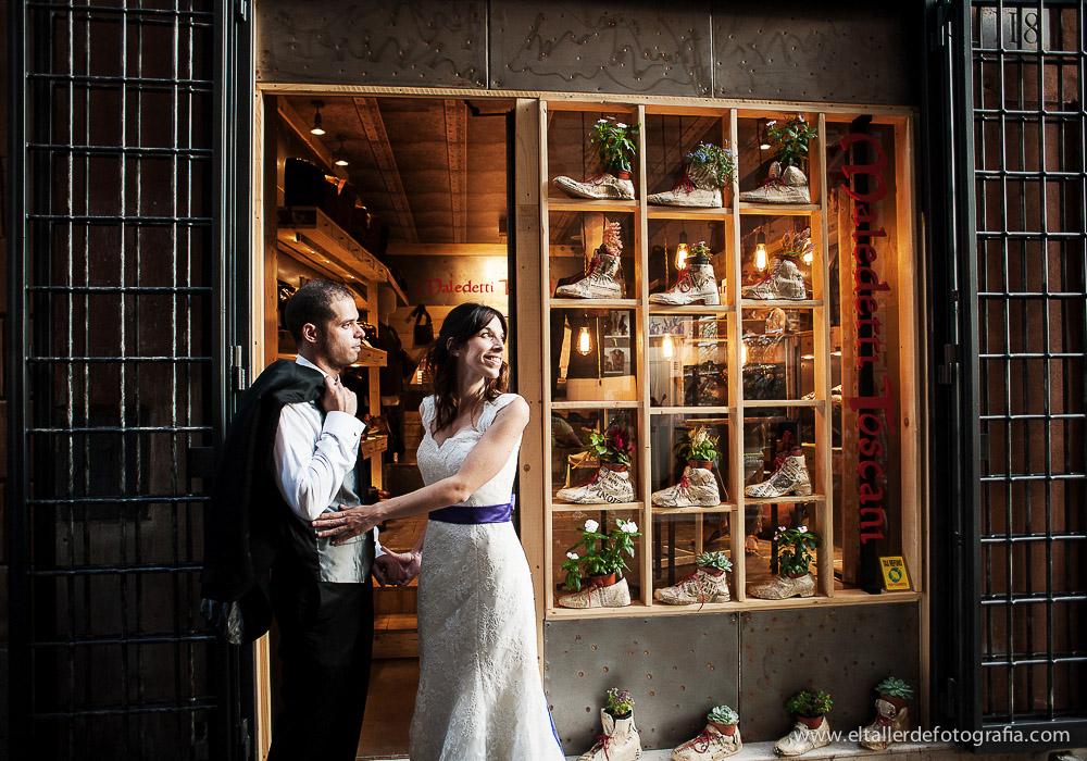 Posboda en Roma - Alberto y Myriam - El Taller de Fotografia -1004