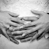 BODA EN EL PARDO – ALEXIS Y ESTHER