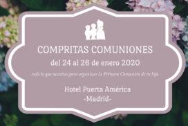 compritas comuniones 2020 en la web de el taller de fotografia