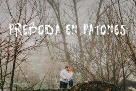 El-Taller-de-Fotografia-Preboda-en-la-Patones-de-Arriba-Sierra-de-Madrid-El-Taller-de-Fotografía-Portada-100