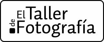 El Taller de Fotografía – Fotografos de Boda logo